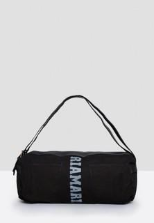 RIA MARIA Sleepover Duffle Bags - Black