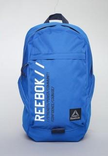 Reebok Motion Active Backpack - Blue