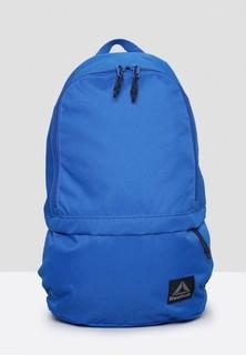 Reebok Motion Playbook Backpack - Blue