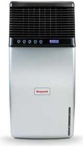 Honeywell CL15AC Portable Air Cooler 126W
