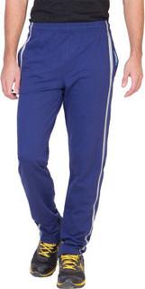 American-Elm Trackpants, Blue