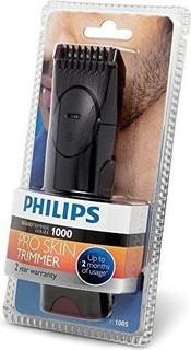 philips shavers trimmers for men saudi best prices. Black Bedroom Furniture Sets. Home Design Ideas