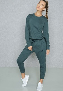 adidas Chill Out Tracksuit
