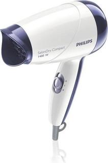 Philips HP8103 Hair Dryer 1400W