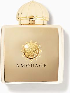 Amouage ذهبي فور Women