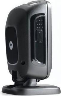 MOTOROLA DS9208 Omnidirectional Hands-free Presentation Imager