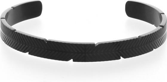 DeshdashD Falcon Feather Bracelet