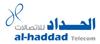 Al-Haddad