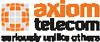 AxiomTelecom
