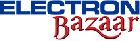 Electron Bazar