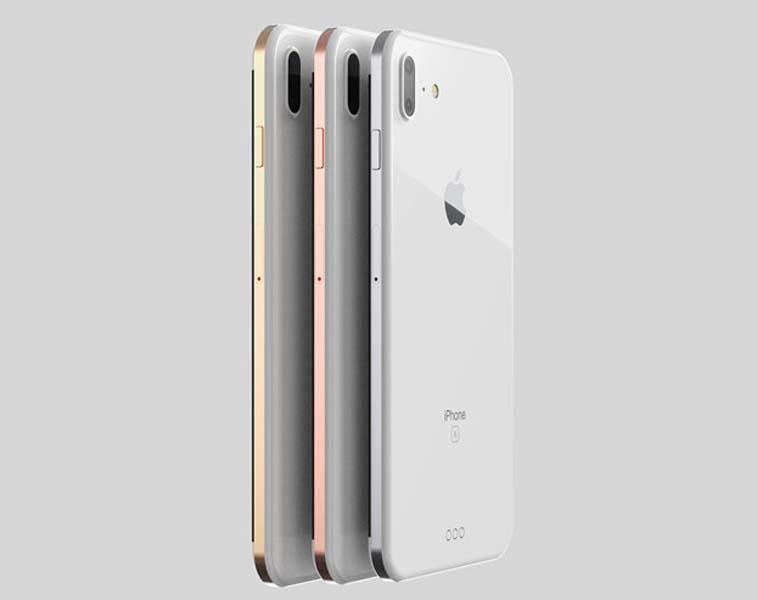 Apple Iphone 8 Price In Saudi Arabia Compare Prices