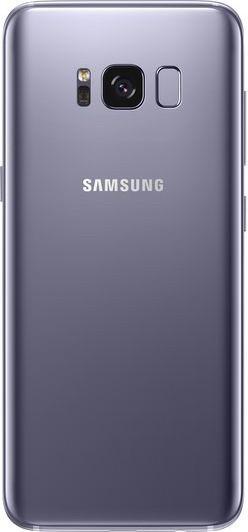 Samsung Galaxy S8 Price In Saudi Arabia Compare Prices