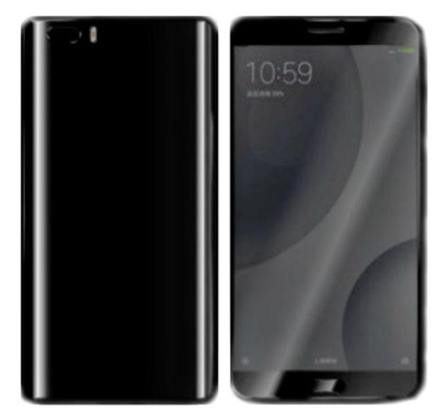 Xiaomi mi 6 price in saudi arabia compare prices xiaomi mi 6 stopboris Image collections