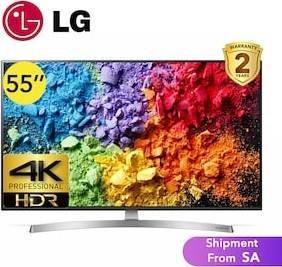 أل جي TV Saudi | Best prices