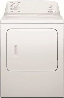 Maytag washers dryers saudi best prices maytag top load dryer white 15 kg 4kmedc215fw fandeluxe Images