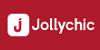 JollyChic
