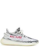 adidas YEEZY Yeezy Boost 350 V2