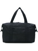 Ally Capellino Cooke Travel Cycle holdall