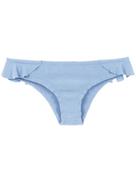 Clube Bossa Laven bikini bottoms