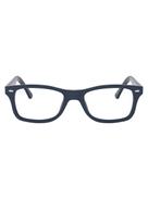Ray ban Ray-Ban square-frame glasses