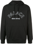 Palace Couture hoodie
