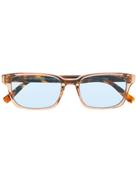 Retrosuperfuture Regola sunglasses