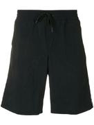 Versace classic swim shorts
