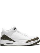 Jordan Air Jordan 3 Retro Mocha sneakers