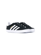 adidas Kids Gazelle sneakers