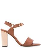 Tila March Whitney sandals