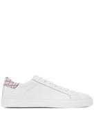 Hide&Jack low-tops sneakers