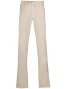 Jacob Cohen five pocket trousers