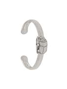 Gas Bijoux Kheops bracelet