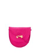 حقيبة فيونكة نينا ريتشي 1980 مملوكة مسبقًا