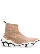 RedValentino REDV Glam Run sneakers