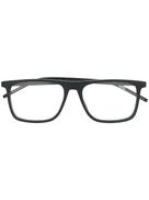 نظارة هيوغو بوس BOSS
