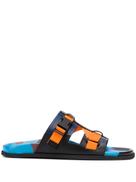 Valentino Garavani VLTN sandals