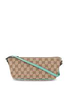 حقيبة كتف Gucci Pre-Owned GG
