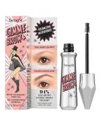 Benefit Cosmetics Gimme Brow+ Volumizing Brow Gel 03 Neutral Light Brown