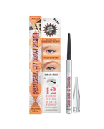 Benefit Cosmetics Precisely, My Brow Pencil 2 Warm Golden Blonde
