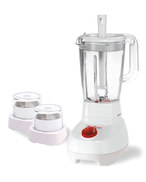 Moulinex Super Duo Countertop Blenders - LM20704A LM207041 LM2071 LM207128