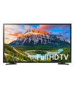Samsung 49 Inch FHD Smart LED TV - Black, 49N5300 N5300 UA49N5300