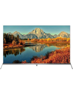 TCL 4K UHD Android Smart LED TV, 55 Inch, 55P8S 55P8M 55P8