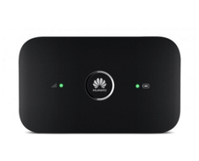 Huawei E5573 Wireless Router