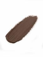 Long-wearing Eyebrow Cream 04 Deep Coffee
