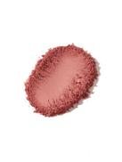 SHEIN Little Black Tube Monochromatic Compact Blush 02 Coral