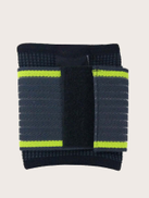 1pc Striped Sports Bracer