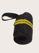 2pcs Elastic Wrap Wrist strap