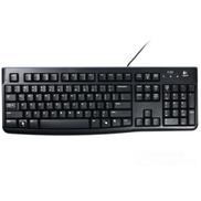Logitech Keyboard K120 MK120 002546