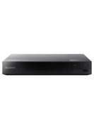Sony 3D Blu-Ray Disc Player with super Wi-Fi BDPS5500
